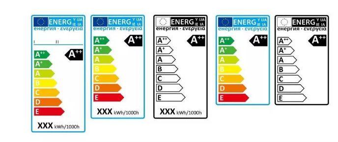 欧盟禁售卤钨灯解读:不是所有卤钨灯都将禁售电镀生产线